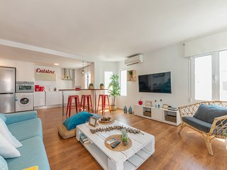 Voramar Apartment