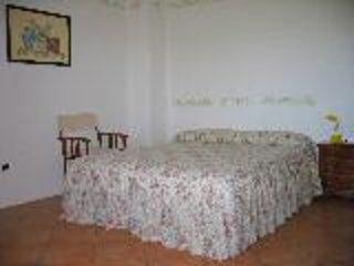 Porzione di casa privata di Urbino, affitto 1000 euro a notte a persona, holiday rental in Urbino