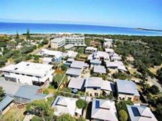 Sweetman Sands - Corporate & Long Term Rental. Ocean Grove.
