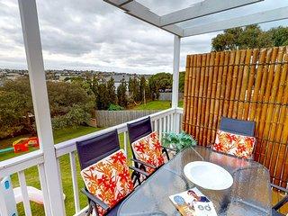 High Tide - Small Houses Australia!