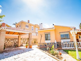 Cubo's Casa Isabel Buenavista
