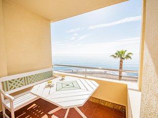 Cubo's Apartamento La Roca 243