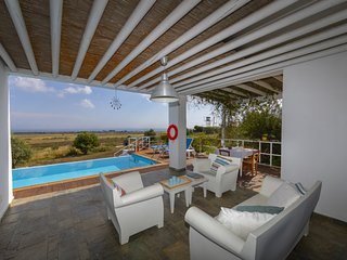 Protaras Ayia Marina Sea Views