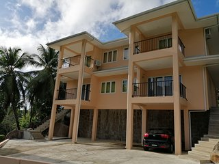 Jaidss Holiday Apartments 2