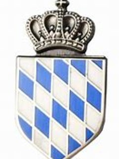 till we see us in 'good old Bavaria' have a good time your: Team from the Castle/best place in town
