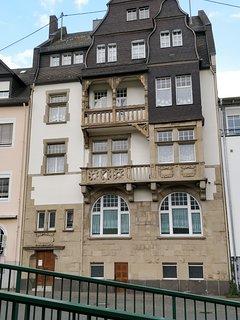 Villa Cella - 3rd floor