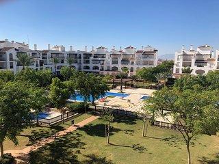 Jurel 283532-A Murcia Holiday Rentals Property