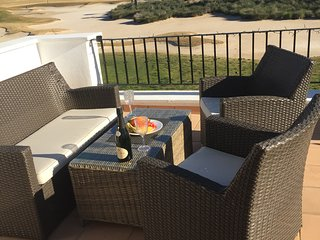 Casa Joe - A Murcia Holiday Rentals Property
