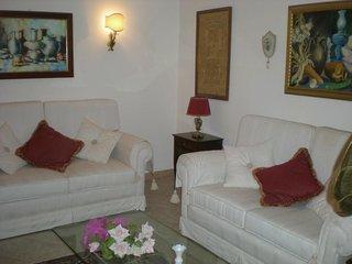 Casa Vacanze 'La Gardenia'