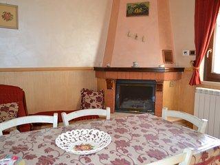 Appartamento Isola d'oro