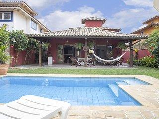 Villa Azores BZ069