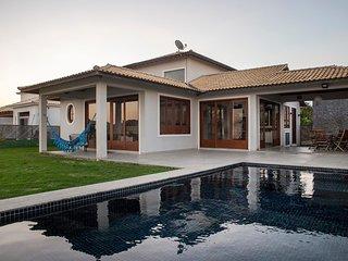 Villa Blue Lagoon BZ097