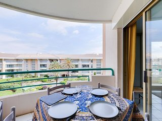 1 bedroom Apartment with Air Con and WiFi - 5791383