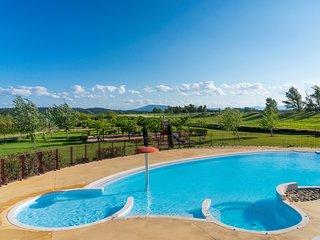 Spacieuse maison de 73m2 près du Canal du Midi | 2 piscines sur place