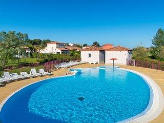 Maison spacieuse de 95m2 près du Canal du Midi | 2 piscines sur place