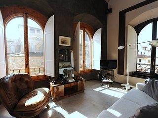 Acacia Firenze - Cumino, San Lorenzo