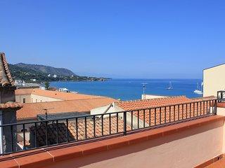La Terrazza sul Mare by Wonderful Italy