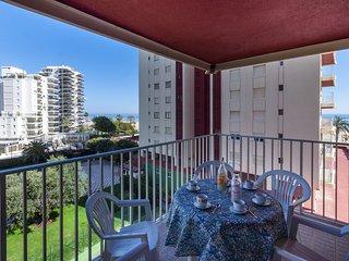 GARDENIA - Apartment for 4 people in Playa de Gandia