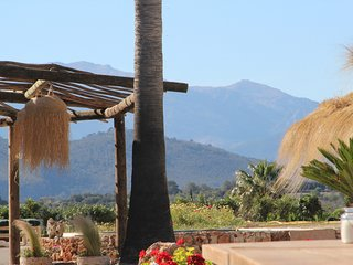 OS-Luxurious 6 Bedroom Finca in Mallorca