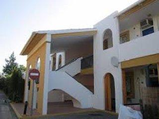 Habitación Buhardilla con baño