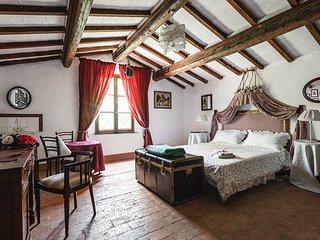 antica dimora dell'800, Pisa Lucca Firenze smart