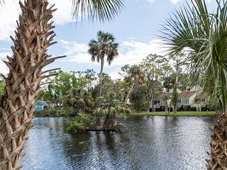 Egret's Point Townhouse - Unit 479