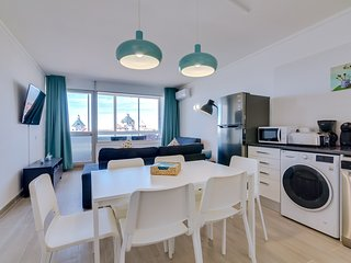 Sunset apartment - Near Vilamoura Marina
