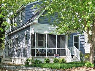 Sandcastle Cottage 129856