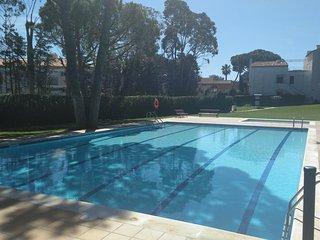 Apartment - Calella de Palafrugell (Calella)