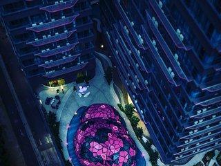 Arte Plus - 2 Bedroom Condominium. Near with KLCC