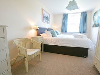Cloudbreak Braunton | 4 Bedroom / Sleeps 8 / Hot Tub*