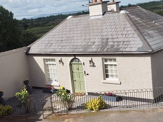 Gatehouse Holiday Cottage