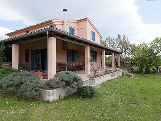 Cottage Kalandra