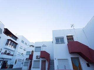 ARENAS HOME
