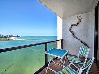 440 West 1404N 14th Floor Panoramic Water Views