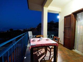 'AL015B - Appartamento 6 posti letto 150m dal mare - Apartments for Rent in Alca
