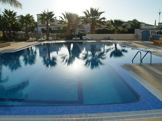 2 Bedroom Luxury Apartment - Albufeira Sesmarias near Sao Rafael beach.