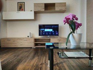 Appartamento Fiera Vicenza