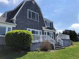 South Chatham Cape Cod Vacation Rental (13983)