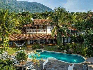Villa Toro