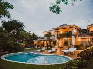 Villa Carmel BZ122