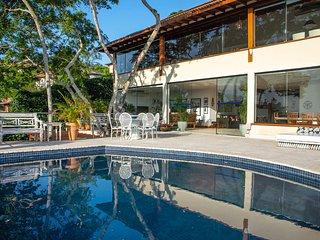 Villa Sul Mare BZ116