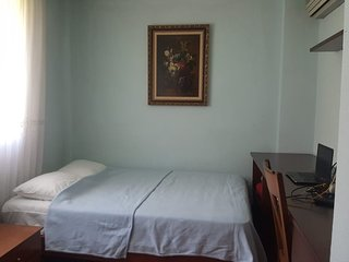 Room 15 min Vanda Metropolitano/Santiago Bernabeu