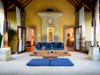 VILLA KOSY | Our Beautiful and Cozy Home near Sanur Beach