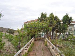 Live Villa Las Cuevas