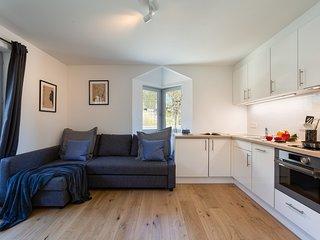Appartement Lyret II B22