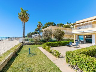 YourHouse Buguemvil.lia 10 - apartment with sea views in Playa de Muro, Alcúdia
