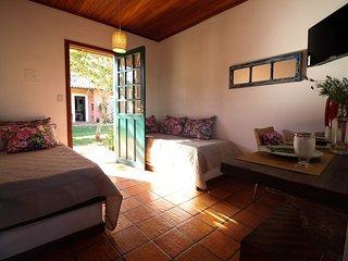 Vila Campeche Residencial