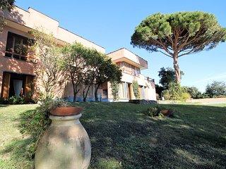 ILA12169 Villa Limoni