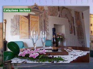 Palazzo Savelli Tourist's House